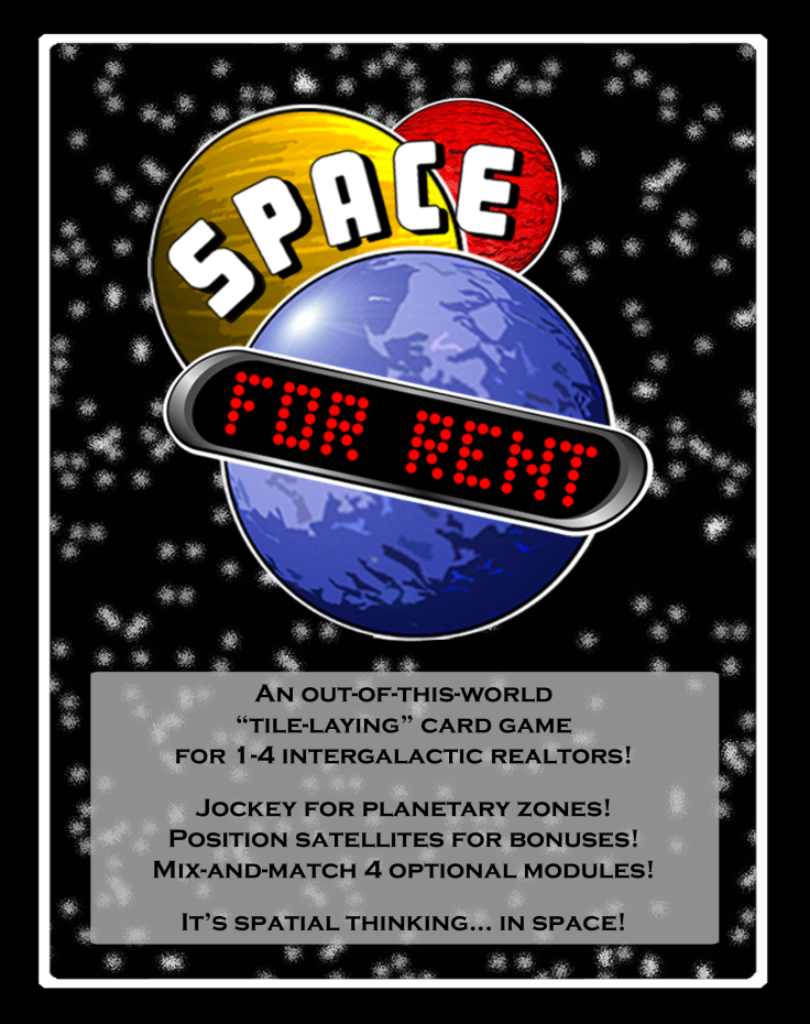 SFR table sign.png